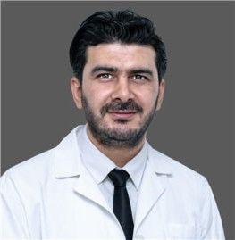 NAT 200604 Dr Wessam Al Tamr-1591263624367