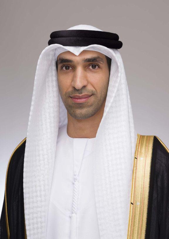NAT_200604 World Environment Day  Dr Thani Al Zeyoudi-1591276610399