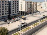 Umm Al Quwain - what's open