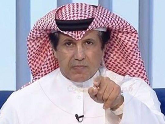 200605 aFahd Salama