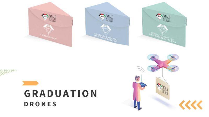 Graduation Ceremony (Press)_compressed (1)_Page_08-1591355070179