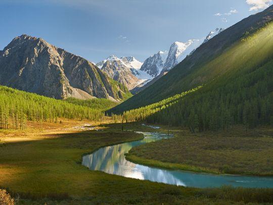 Siberia-1591370272861