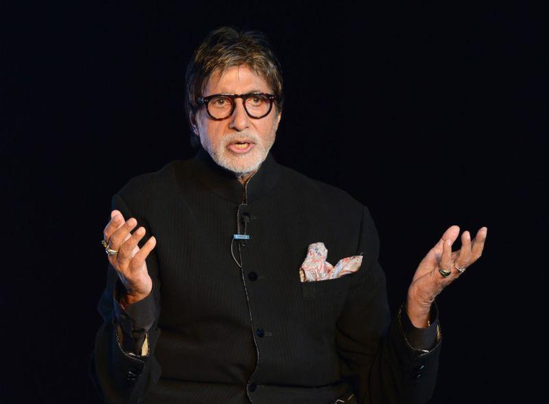 TAB 200605 Amitabh Bachchan-1591356586278