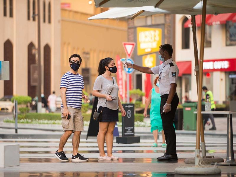 WEB-life-back-on-the-streets-of-Dubai-1-(Read-Only)