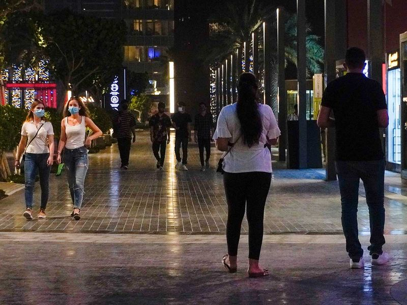 WEB-life-back-on-the-streets-of-Dubai-14-(Read-Only)