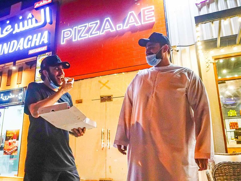 WEB-life-back-on-the-streets-of-Dubai-8-(Read-Only)