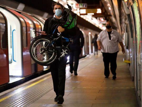 wld_london tube-1591356792457