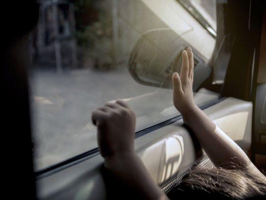 NAT Children in vehicles1-1591438721076