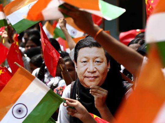 OPN_India_China
