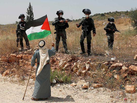 OPN_Palestinian