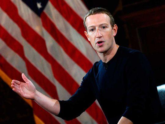 OPN_Zuckerberg_Facebook