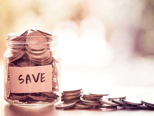 20200607 savings