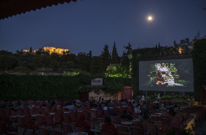 Copy of APTOPIX_Virus_Outbreak_Greece_Open_Air_Cinemas_Photo_Gallery_97212.jpg-95e50-1591533433836