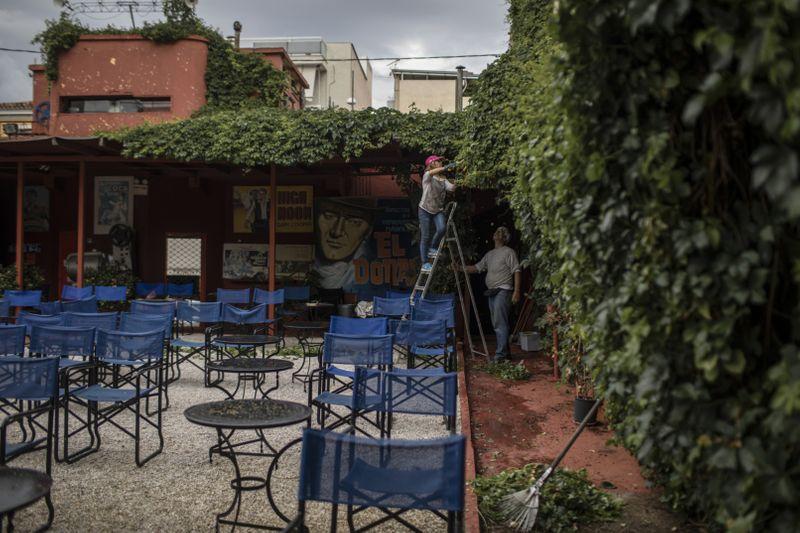 Copy of Virus_Outbreak_Greece_Open_Air_Cinemas_Photo_Gallery_77445.jpg-db564-1591533449556