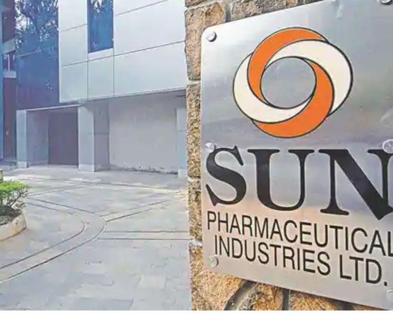 India-based Sun Pharmaceutical Industries Ltd (Sun Pharma) has received Indian regulatory approval to start clinical trials drug nafamostat mesylate in COVID-19 patients.