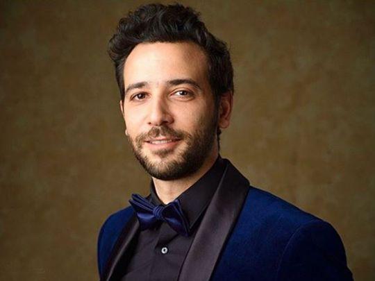 Karim Kassem-1591517359585
