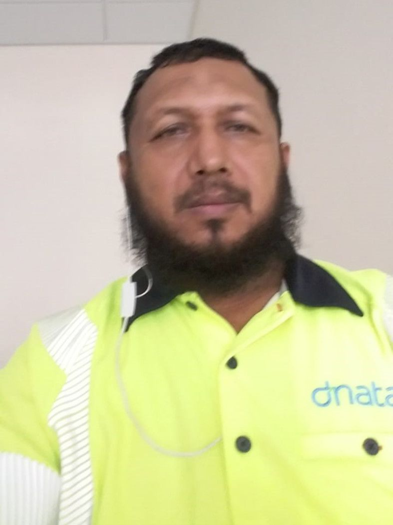 NAT Mohammad Abdul Basheer 1-1591510907270