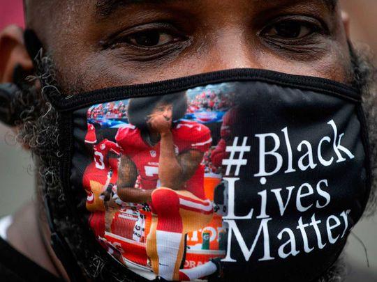OPN_Black-Lives-Matter