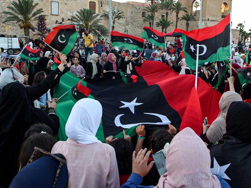 Opn_Libya