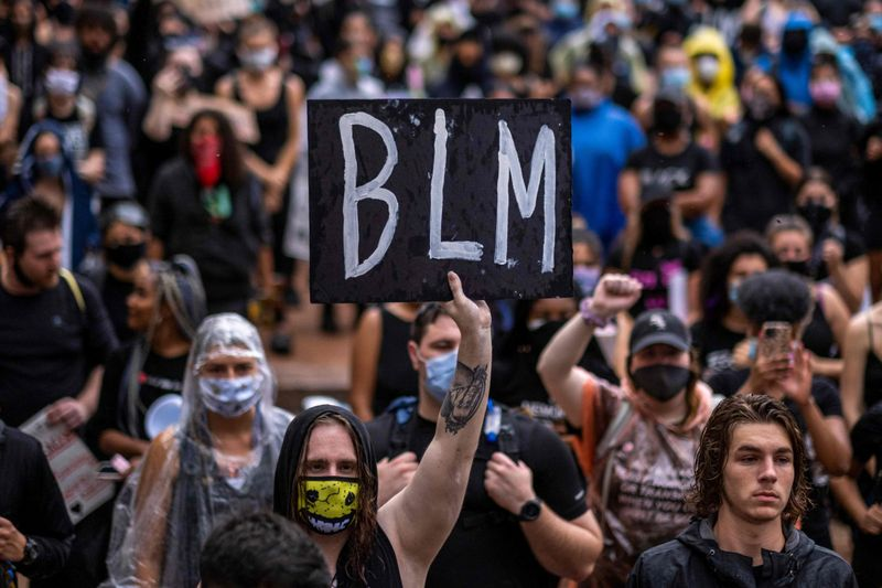 TAB 200607 BLM PROTEST32-1591509916779