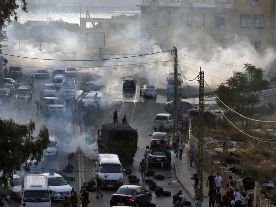 Copy of Lebanon_Protests_67335.jpg-0c0da-1591613664258