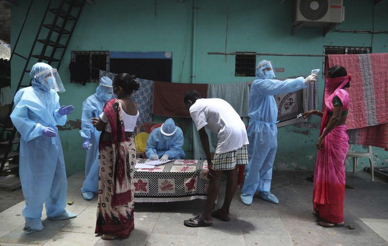 Copy of Virus_Outbreak_India_65610.jpg-cb1df [1]-1591612428455