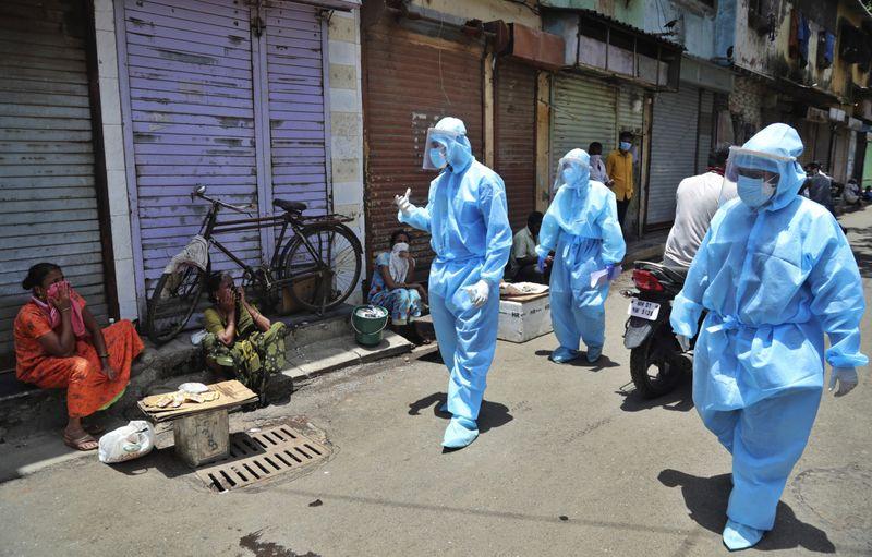 Copy of Virus_Outbreak_India_98627.jpg-9c8fc-1591612431979
