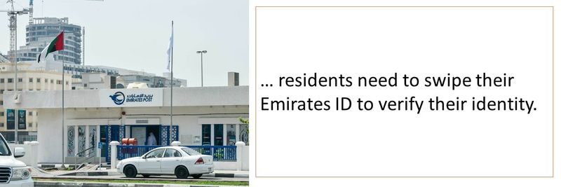 Why you should renew your UAE residence visa