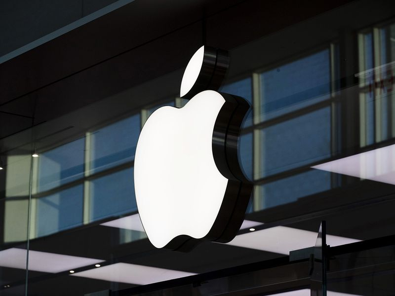 Apple releases updates for iMovie, Final Cut Pro