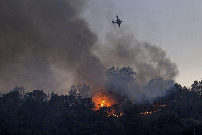 Copy of APTOPIX_California_Wildfires_18667.jpg-98288-1591697856685