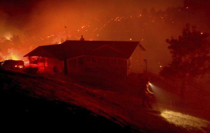 Copy of California_Wildfires_23272.jpg-2dd8f-1591697861634