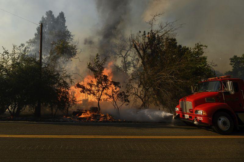Copy of California_Wildfires_90589.jpg-ba9d3-1591697846987