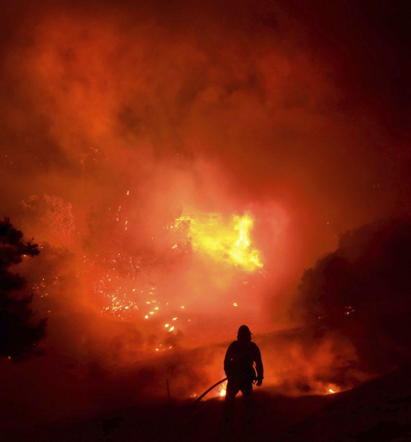 Copy of California_Wildfires_91942.jpg-21af4-1591697866718