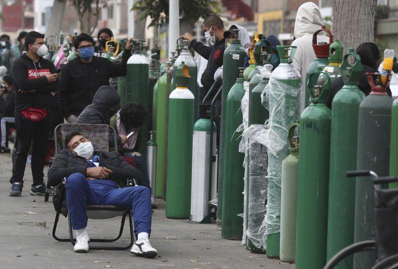 Copy of Virus_Outbreak_Peru_17112.jpg-950d7-1591696783272