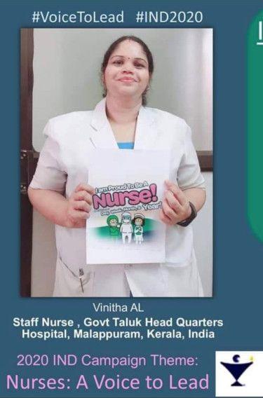 NAT 200609 Nurses  2-1591685138494