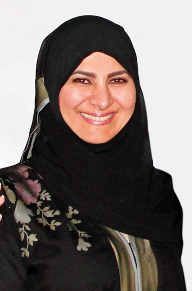 NAT Habiba Al Marashi-1591697220860