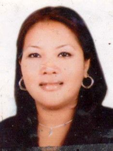 NAT Helen Capulong Simbulan-1591703071549