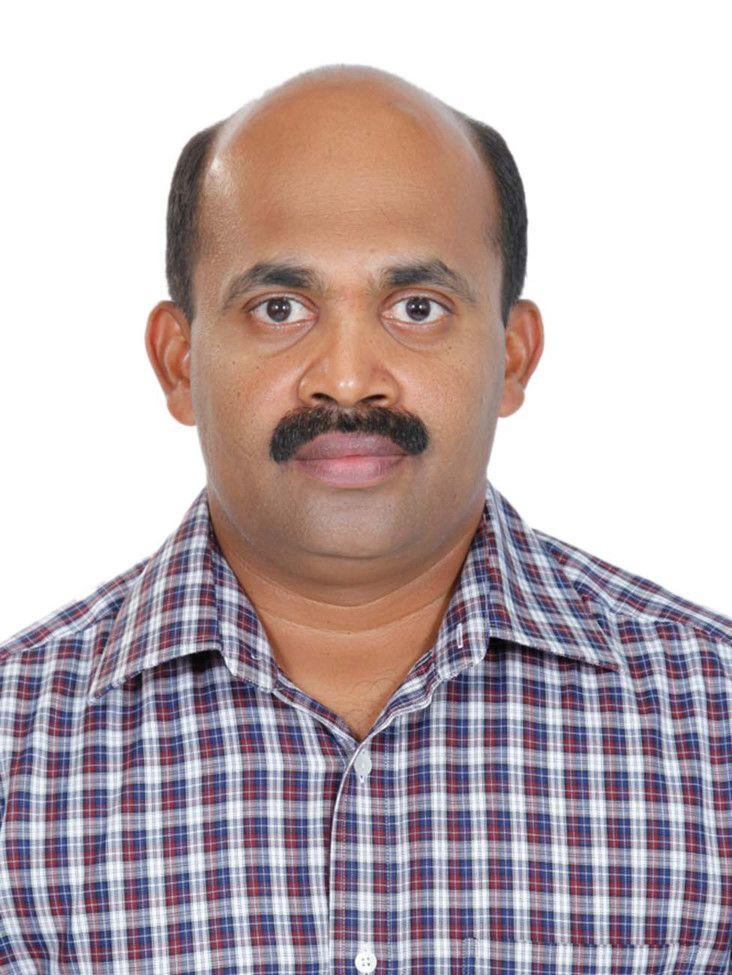 NAT Vinesh Kumar-1591703075544