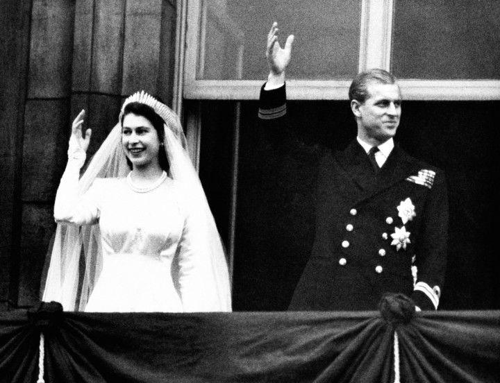 WEB 200609 Britain_Royals_Prince_Philip_1-1591704211511