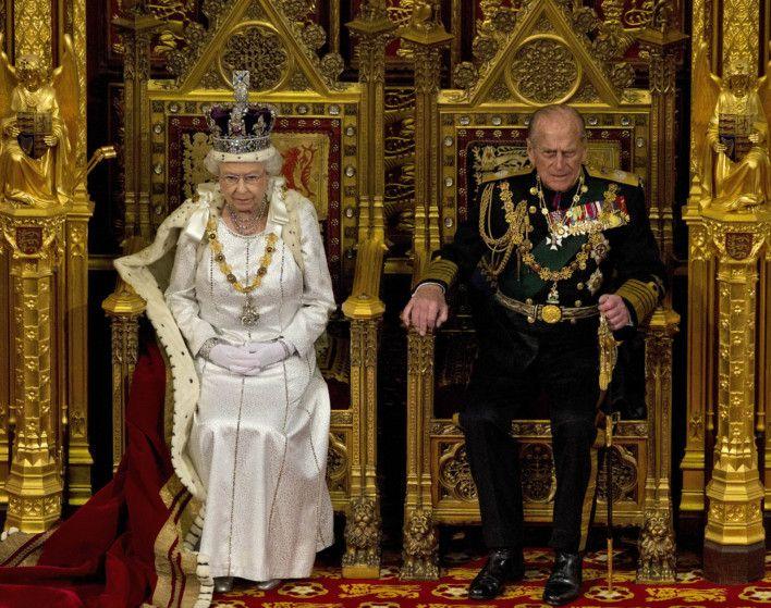 WEB 200609 Britain_Royals_Prince_Philip_12-1591704202227