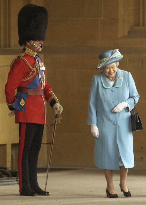 WEB 200609 Britain_Royals_Prince_Philip_13-1591704203866