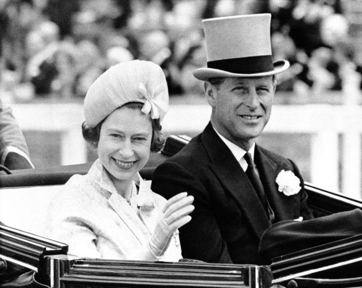 WEB 200609 Britain_Royals_Prince_Philip_143-1591704218172
