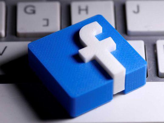 20200610 facebook