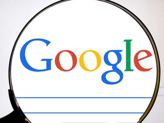 20200610 google search