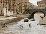 20200610_Yemen-Sanaa