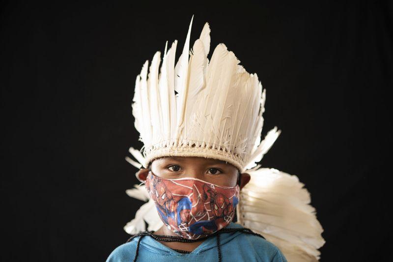 Copy of APTOPIX_Virus_Outbreak_Brazil_Indigenous_Photo_Gallery_04868.jpg-edee5~1-1591789647895