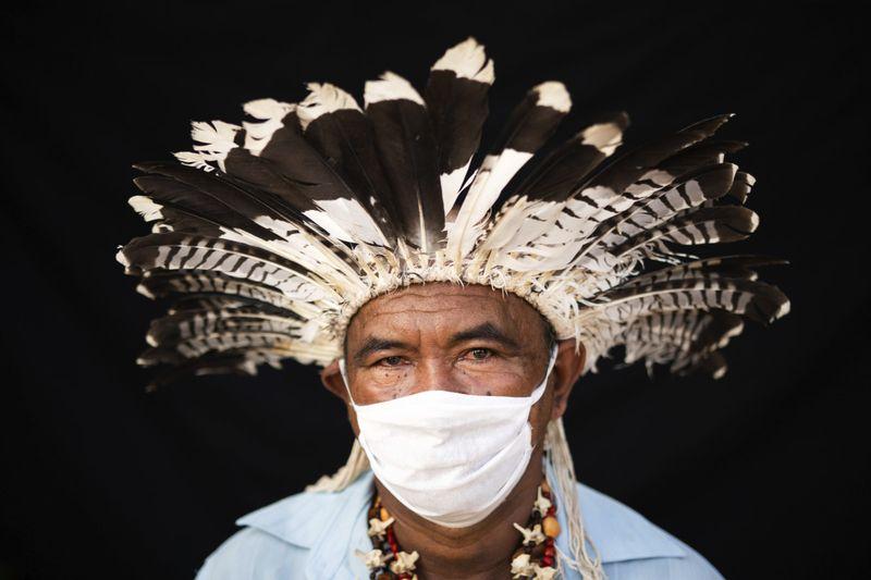 Copy of Virus_Outbreak_Brazil_Indigenous_Photo_Gallery_12450.jpg-598e2~1-1591789656530