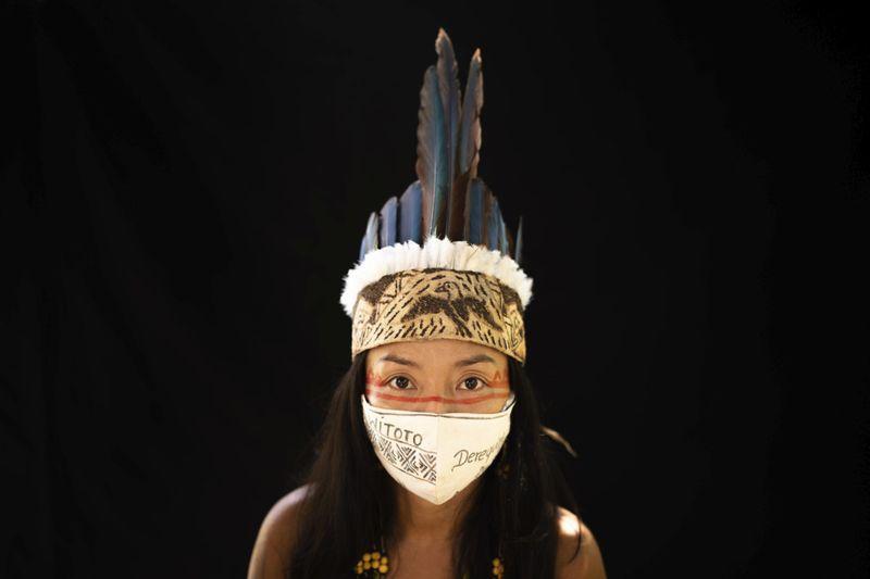 Copy of Virus_Outbreak_Brazil_Indigenous_Photo_Gallery_18562.jpg-acab2-1591789659269