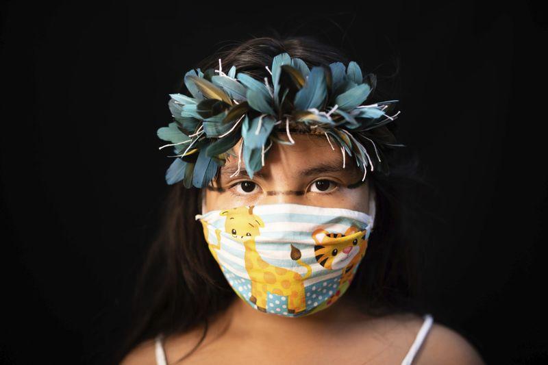 Copy of Virus_Outbreak_Brazil_Indigenous_Photo_Gallery_24118.jpg-4f13d~1-1591789662712