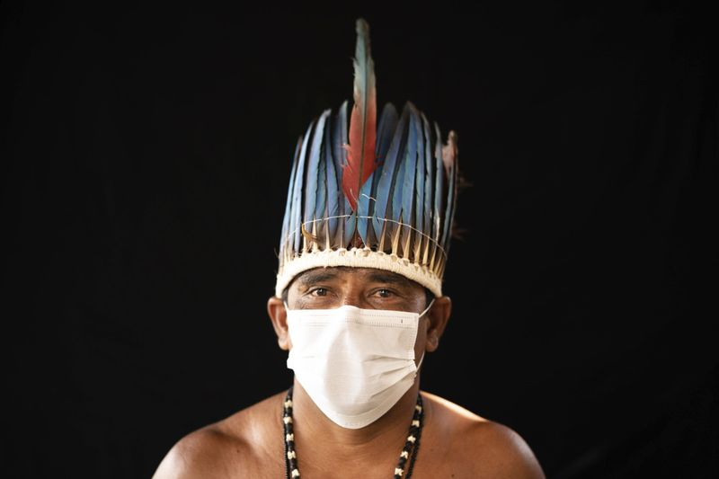 Copy of Virus_Outbreak_Brazil_Indigenous_Photo_Gallery_48019.jpg-07286-1591789622717